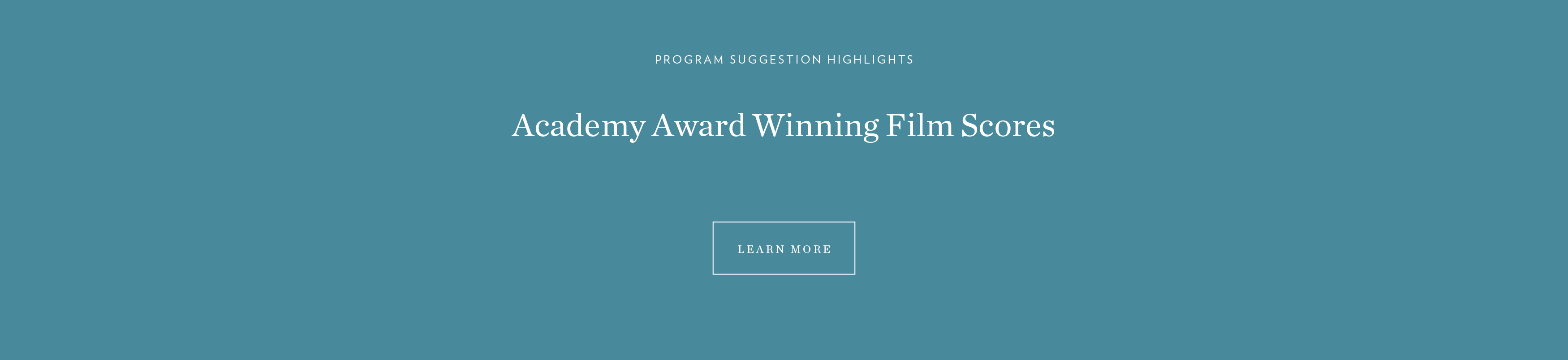 acadamy-award-winning-film-scores-tnv