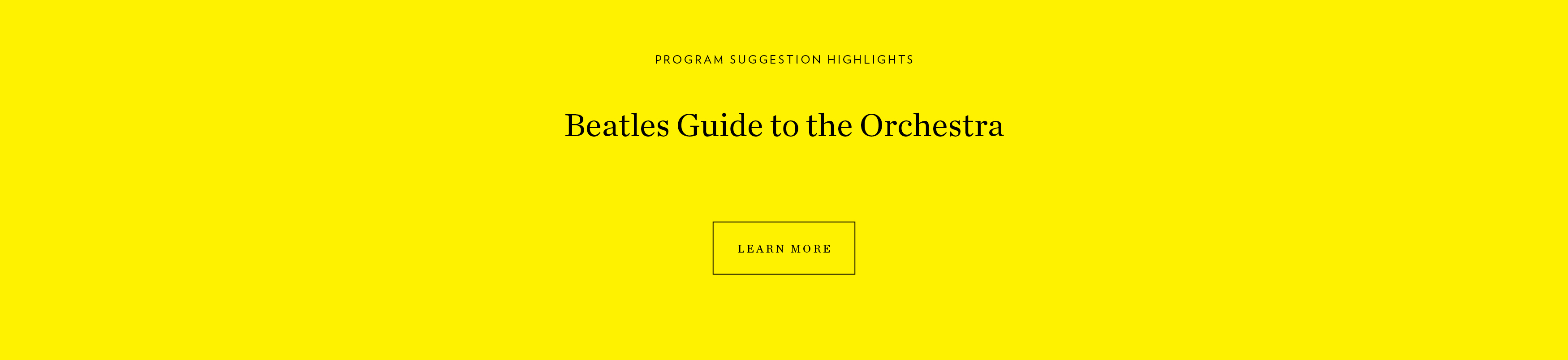 beatles-guide-to-the-orchestra-tnv