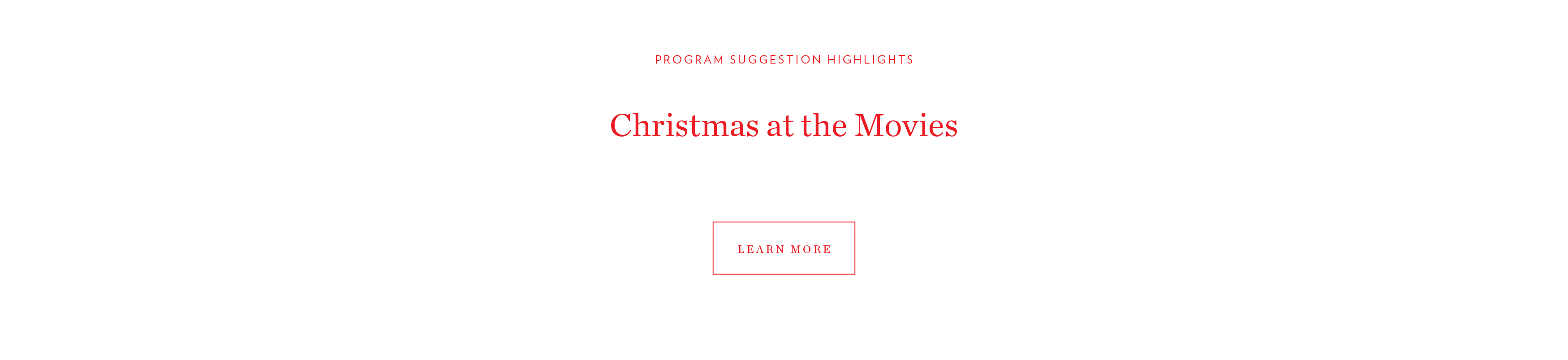 christmas-at-the-movies-tnv