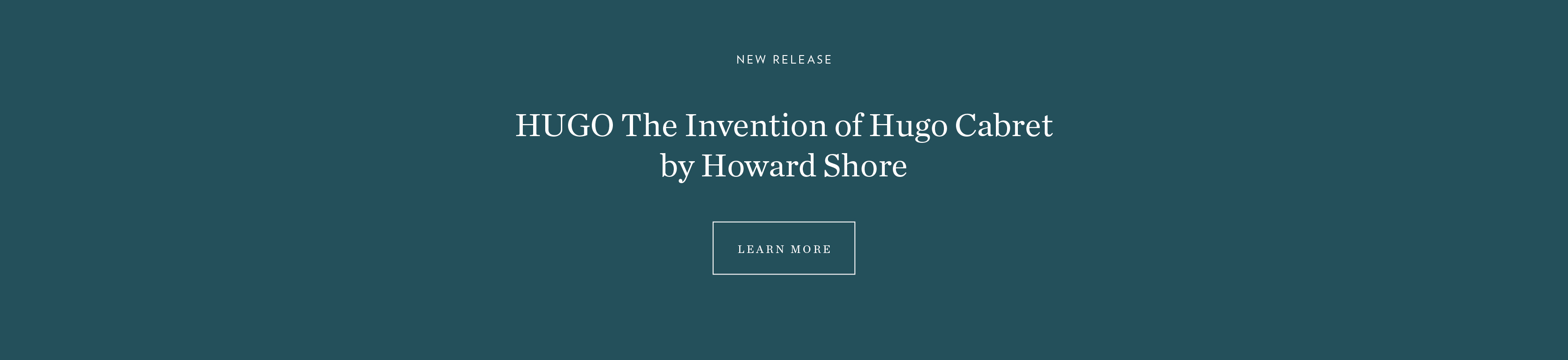 hugo-the-invention-of-hugo-cabret-tnv