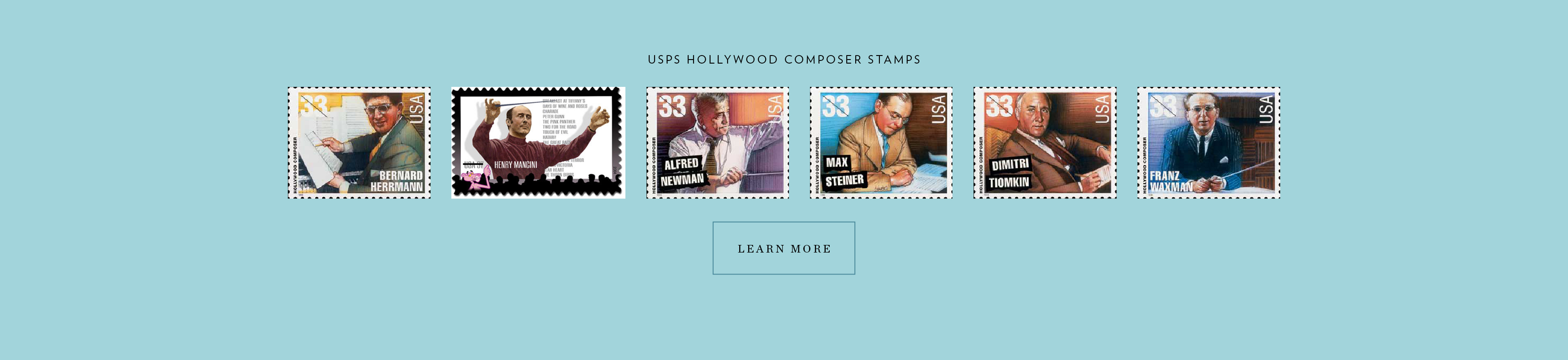 usps-hollywood-composer-stamps-tnv
